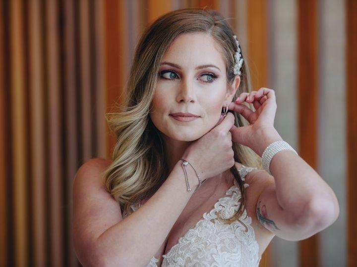 Tmx Brittany Rod 1 51 964388 158385650033035 Hollywood, FL wedding photography
