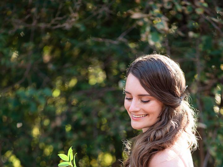 Tmx Brzvltw 021sizeoriginal 2 51 964388 160928044153310 Hollywood, FL wedding photography