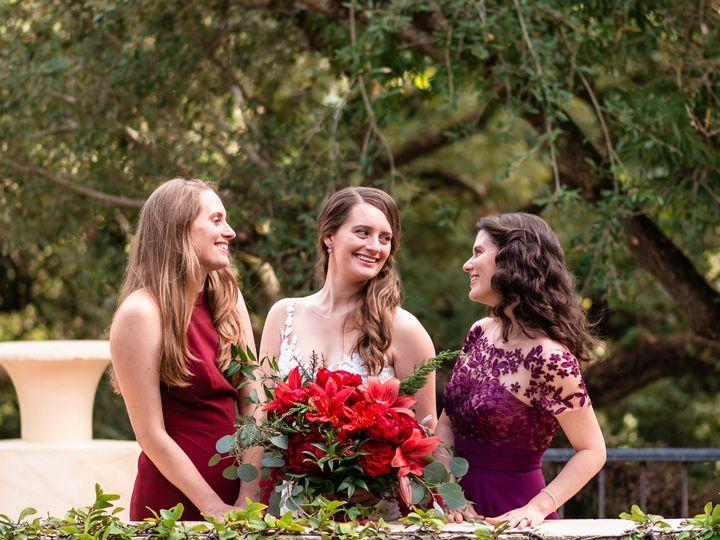 Tmx Cdw9td5 021sizeoriginal 51 964388 160928044030935 Hollywood, FL wedding photography
