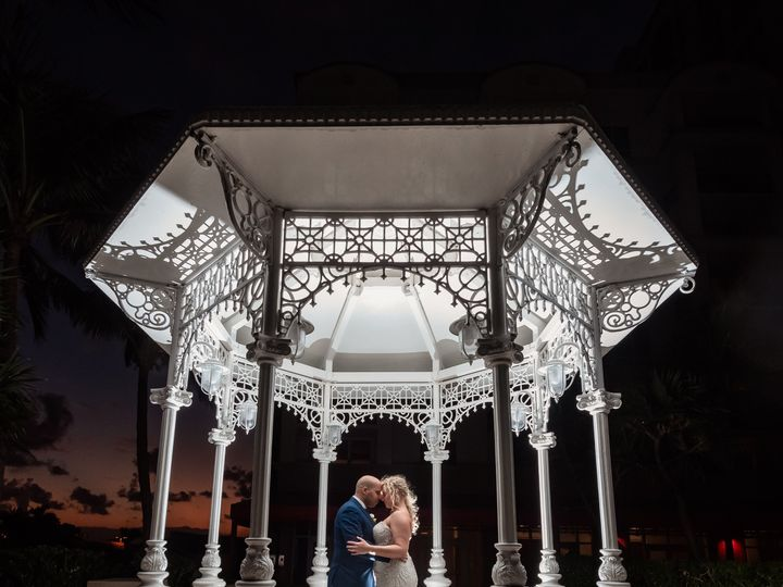 Tmx Cheryl Michael 495 51 964388 160406300143589 Hollywood, FL wedding photography