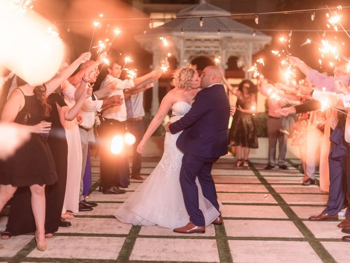 Tmx Cheryl Michael 782 51 964388 160406300180310 Hollywood, FL wedding photography