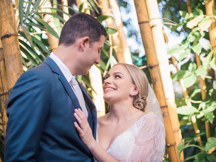 Tmx Emily Jd Wedding 203 51 964388 158479268617550 Hollywood, FL wedding photography