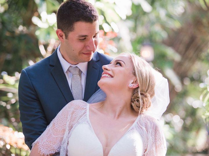 Tmx Emily Jd Wedding 244 51 964388 158479268520676 Hollywood, FL wedding photography
