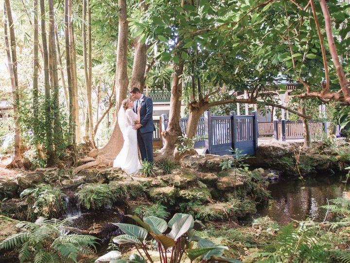Tmx Emily Jd Wedding 275 51 964388 158479268529984 Hollywood, FL wedding photography