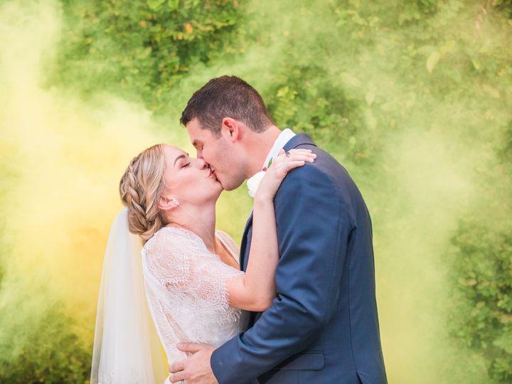 Tmx Emily Jd Wedding 680 51 964388 158479268567368 Hollywood, FL wedding photography