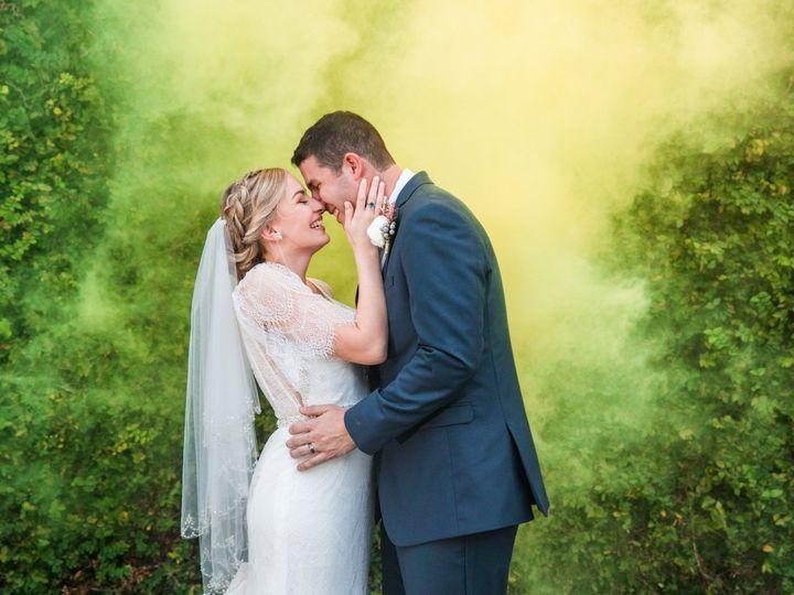 Tmx Emily Jd Wedding 685 51 964388 158479268546807 Hollywood, FL wedding photography