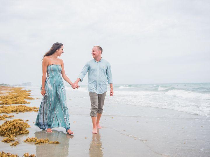 Tmx Engagement 46 51 964388 159649217017250 Hollywood, FL wedding photography