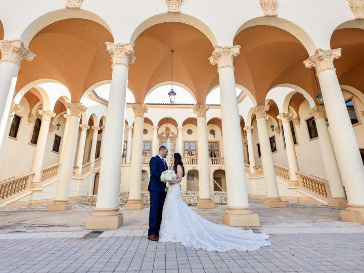Tmx Fcrgp25 021sizeoriginal 51 964388 161127194184077 Hollywood, FL wedding photography