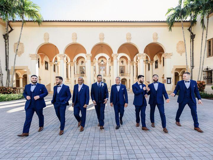 Tmx Fmmcncg 021sizeoriginal 51 964388 161127194111958 Hollywood, FL wedding photography