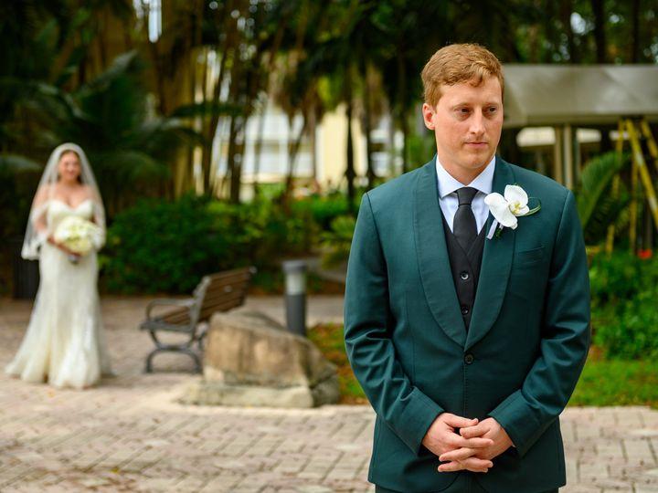 Tmx Gca 2872 51 964388 160631596152569 Hollywood, FL wedding photography