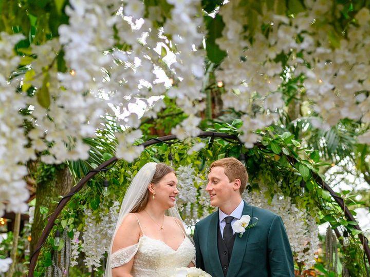 Tmx Gca 3170 51 964388 160631584364756 Hollywood, FL wedding photography