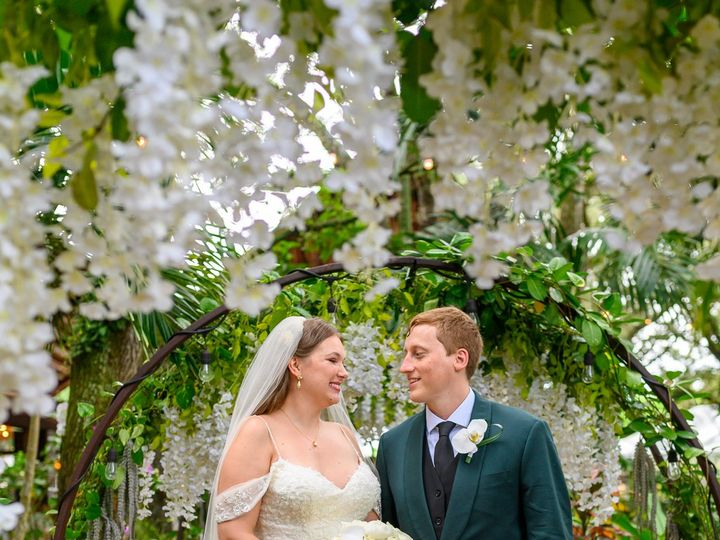 Tmx Gca 3170 51 964388 160631596740439 Hollywood, FL wedding photography