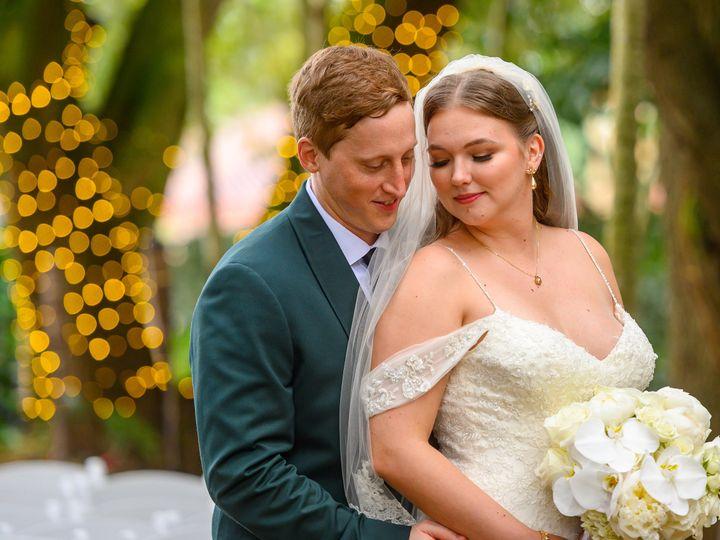 Tmx Gca 3186 51 964388 160631583773917 Hollywood, FL wedding photography