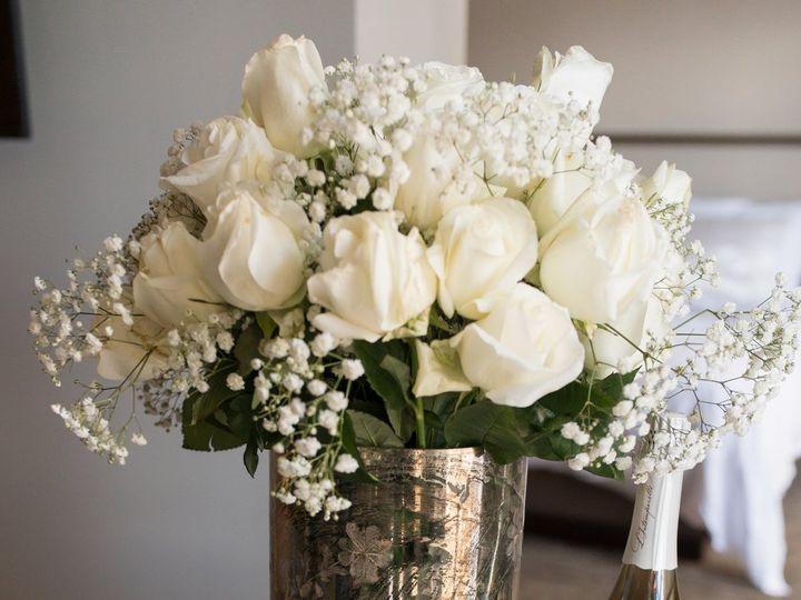 Tmx Gca 3268 51 964388 160398797260614 Hollywood, FL wedding photography