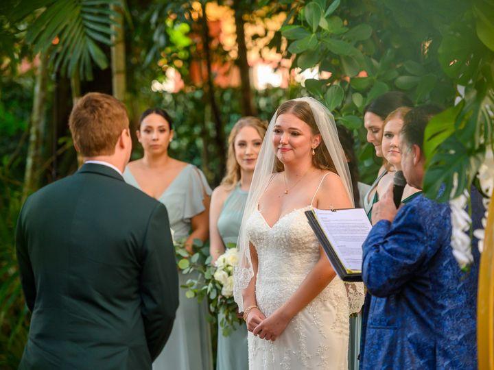 Tmx Gca 3387 51 964388 160631598956697 Hollywood, FL wedding photography