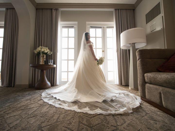 Tmx Gca 3518 51 964388 160398796550832 Hollywood, FL wedding photography