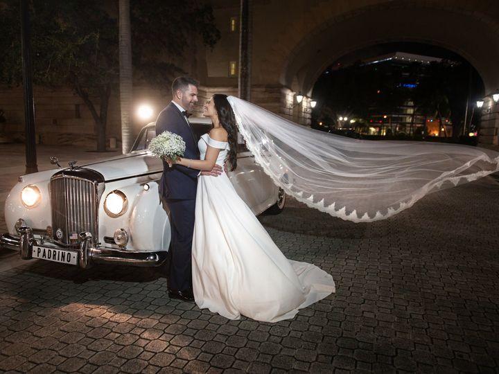 Tmx Gca 4189 R Edit 2 51 964388 160398761971195 Hollywood, FL wedding photography