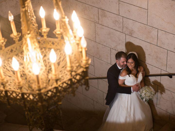 Tmx Gca 4260 51 964388 160398796463203 Hollywood, FL wedding photography