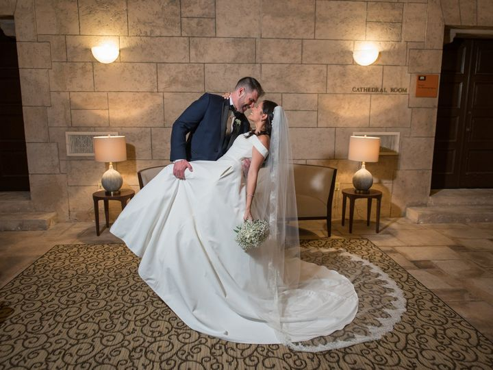 Tmx Gca 4322 51 964388 160398796589054 Hollywood, FL wedding photography