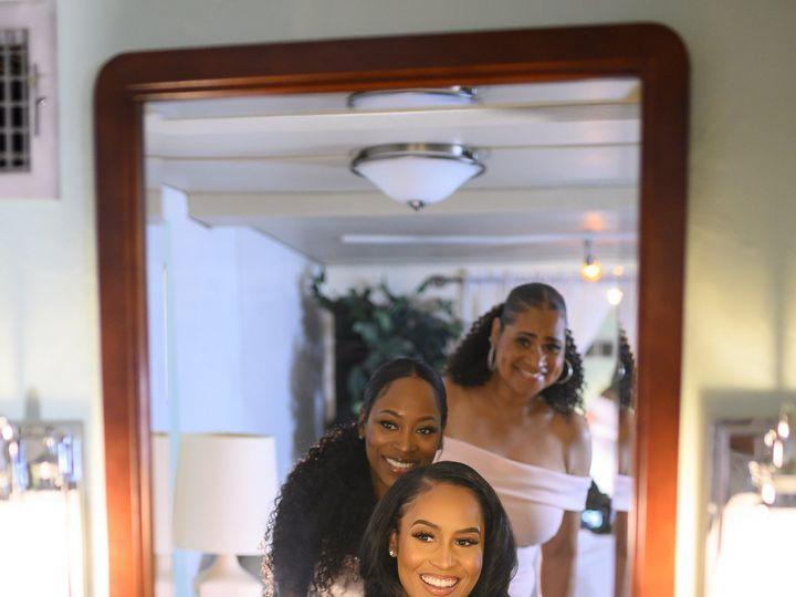 Tmx Gca 4401 51 964388 160424726088817 Hollywood, FL wedding photography
