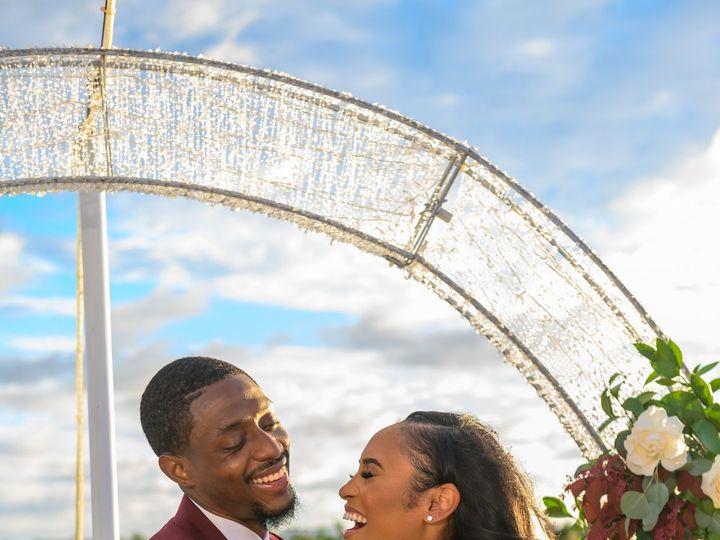 Tmx Gca 4960 51 964388 160424726190596 Hollywood, FL wedding photography