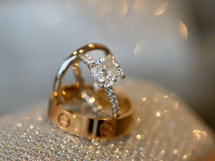 Tmx Gca 8116 51 964388 160829622066313 Hollywood, FL wedding photography