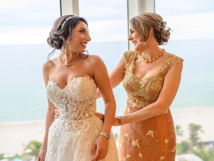 Tmx Gca 8500 51 964388 160829621767957 Hollywood, FL wedding photography