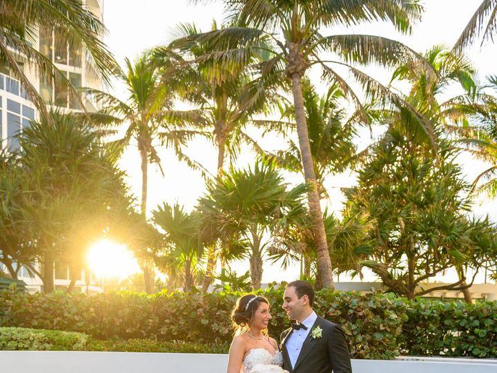 Tmx Gca 8582 51 964388 160829622860683 Hollywood, FL wedding photography