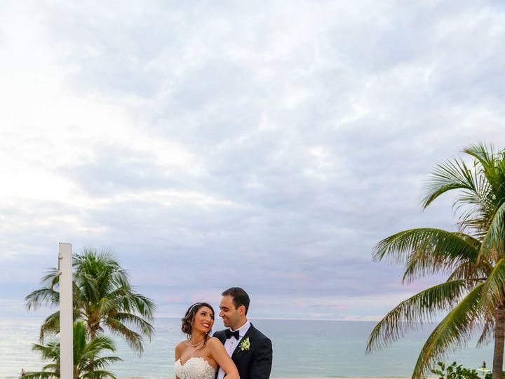 Tmx Gca 8783 51 964388 160829622099830 Hollywood, FL wedding photography