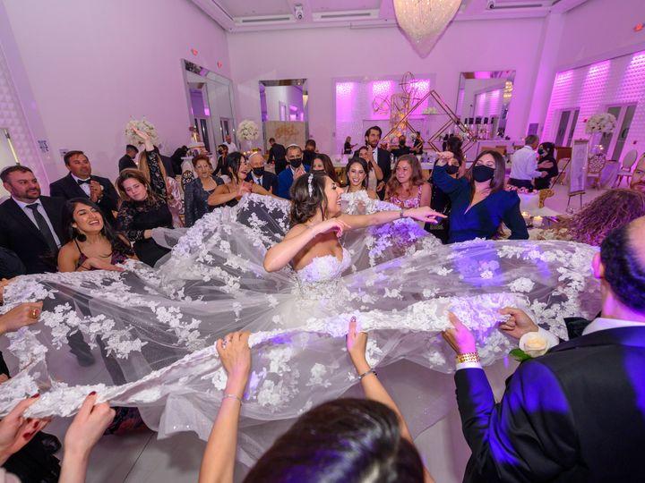 Tmx Gca 9758 51 964388 160829622030522 Hollywood, FL wedding photography