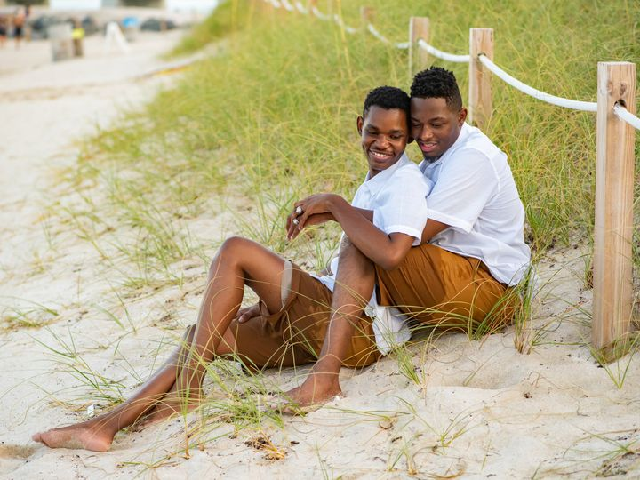 Tmx Gcm 0416 51 964388 159649217268495 Hollywood, FL wedding photography