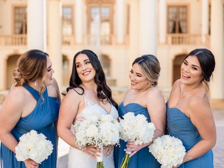 Tmx Hb4tchz 021sizeoriginal 51 964388 161127194225967 Hollywood, FL wedding photography