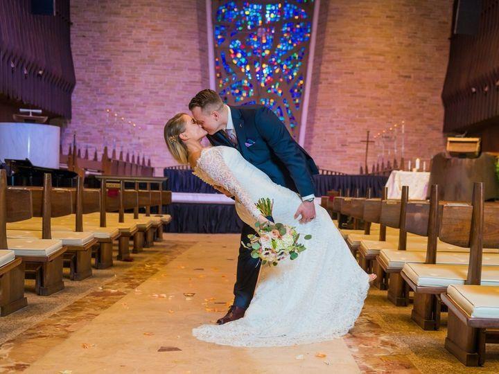 Tmx Image 51 964388 158257106429759 Hollywood, FL wedding photography