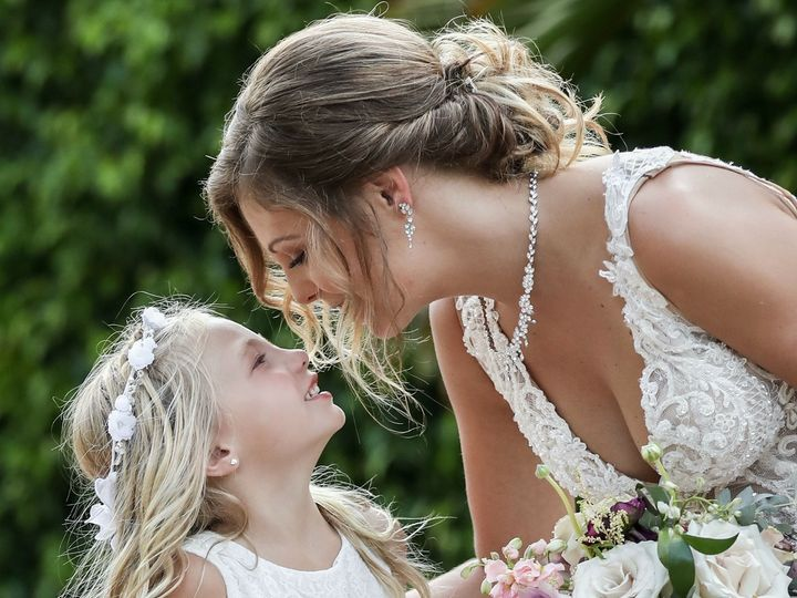 Tmx Img 0149 2 51 964388 157686940796894 Hollywood, FL wedding photography