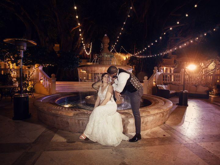 Tmx Img 7735 Edit 51 964388 159649217489852 Hollywood, FL wedding photography