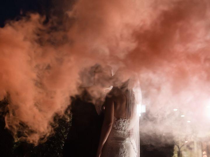 Tmx J6fftvh 021sizeoriginal 51 964388 160917503125814 Hollywood, FL wedding photography