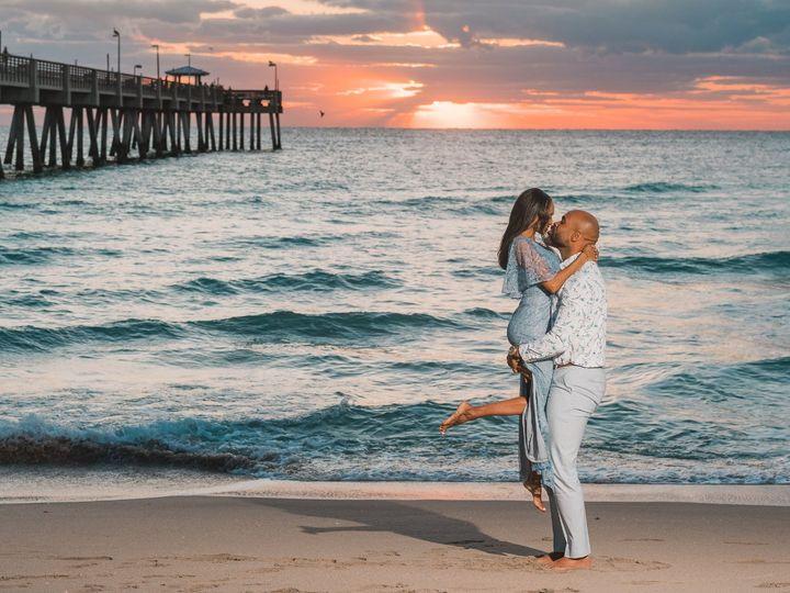 Tmx Jason Davi 11 51 964388 158385697689411 Hollywood, FL wedding photography
