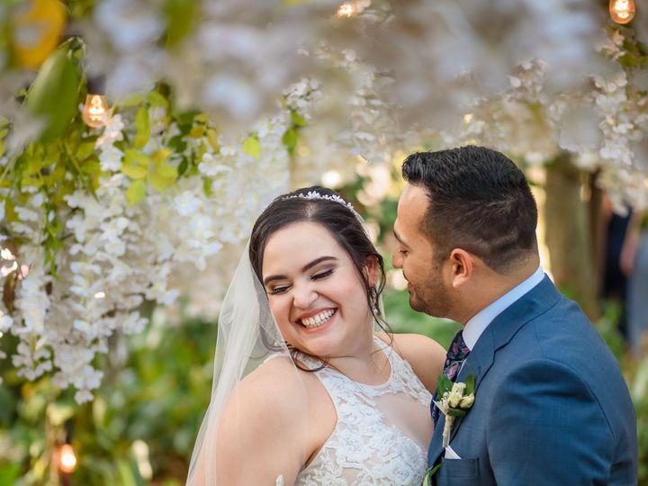Tmx Jennifer Alejandro 352 51 964388 161127194243705 Hollywood, FL wedding photography