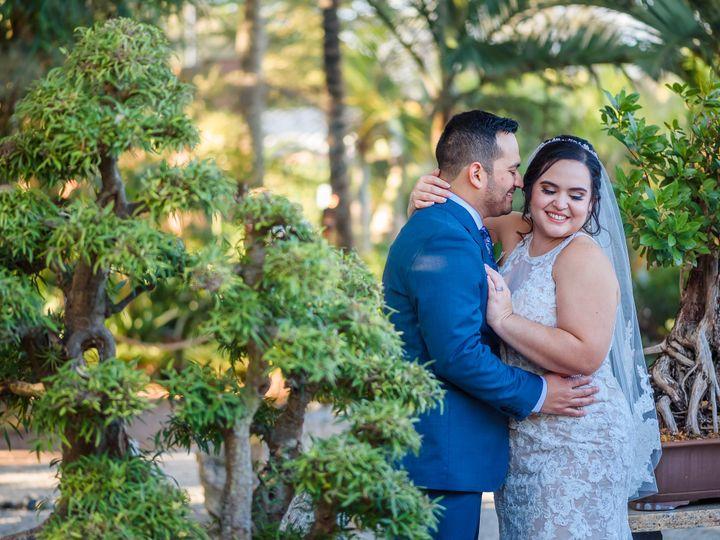 Tmx Jennifer Alejandro 383 51 964388 161127194348886 Hollywood, FL wedding photography