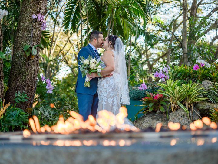 Tmx Jennifer Alejandro 419 51 964388 161127194339528 Hollywood, FL wedding photography