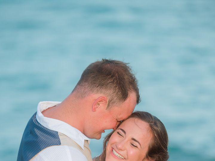 Tmx Jessica Ryan 261 51 964388 159649217286512 Hollywood, FL wedding photography