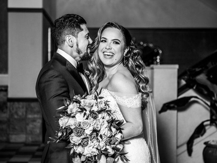 Tmx Lily Jose Wedding 318 51 964388 157686940752267 Hollywood, FL wedding photography