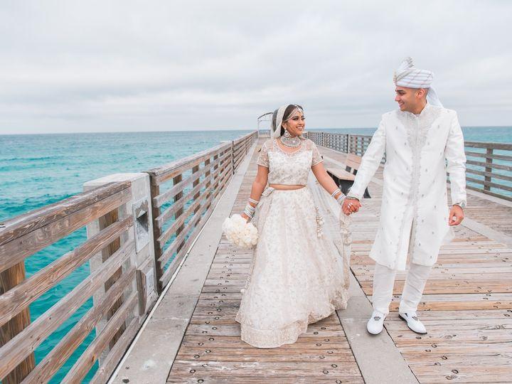 Tmx Natasha Robert 2 21 20 121 51 964388 158334447270372 Hollywood, FL wedding photography