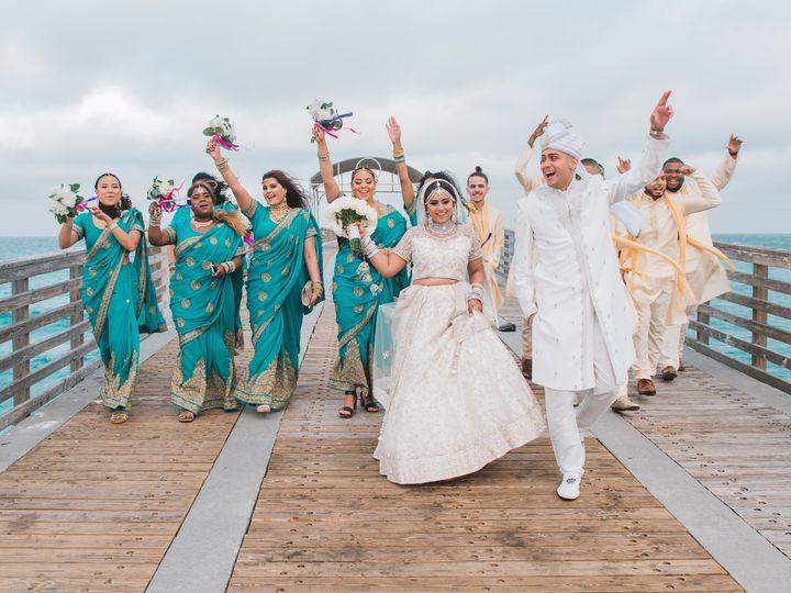 Tmx Natasha Robert 2 21 20 129 51 964388 158385716662648 Hollywood, FL wedding photography