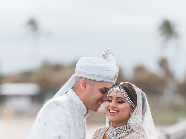 Tmx Natasha Robert 2 21 20 84 51 964388 158385716618365 Hollywood, FL wedding photography