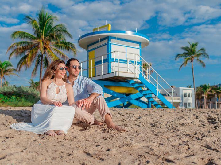 Tmx Niloo Lion 55 51 964388 159649217415861 Hollywood, FL wedding photography