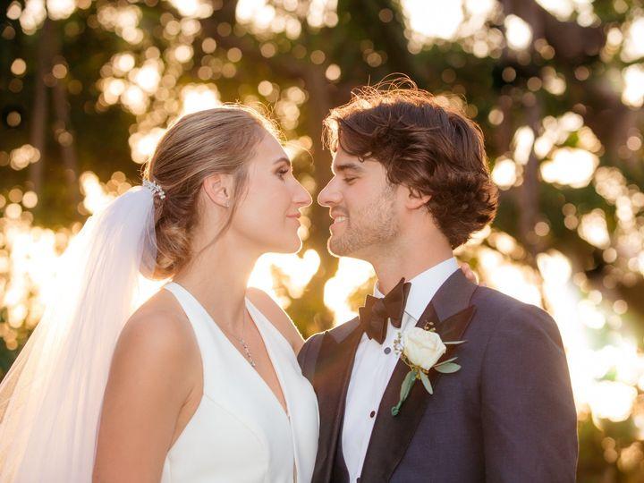 Tmx Simi Alex Sample 1 51 964388 1569253695 Hollywood, FL wedding photography