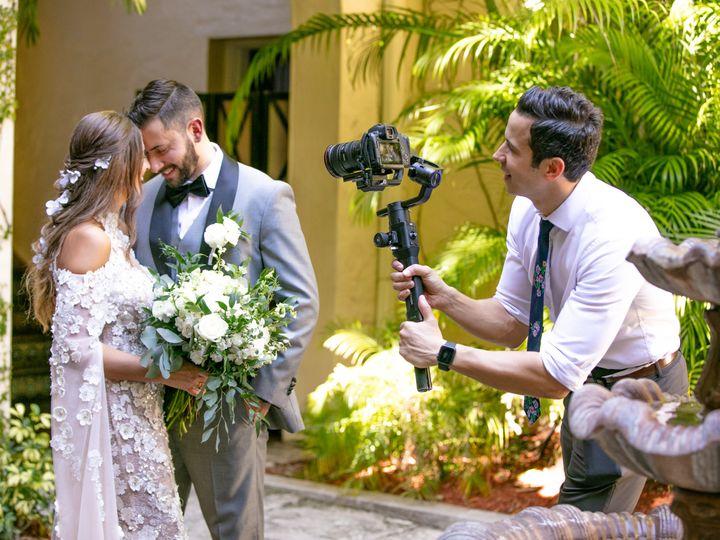 Tmx Smoke1 6722 51 964388 159655158425243 Hollywood, FL wedding photography
