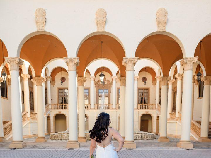 Tmx Tdjxj49 021sizeoriginal 51 964388 161127194362587 Hollywood, FL wedding photography