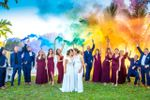 Bells & Whistles Photography + Videography image